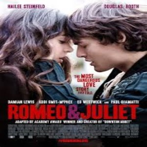 Romeo And Juliets
