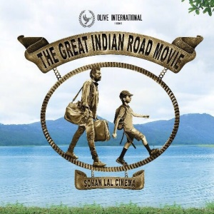 The Great Indian Road
